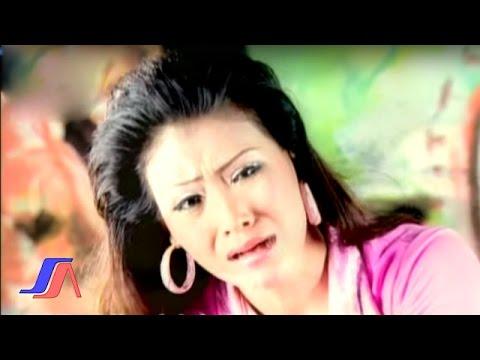 Wawa Marisa - Ku Coba  (Official Music Video)