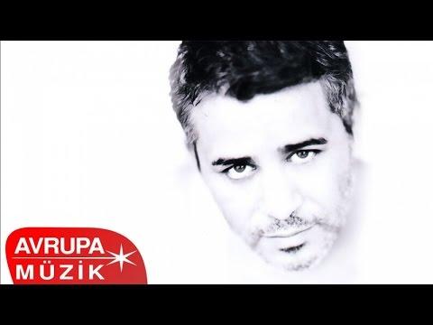 Ersoy Dinç - E Bari (Full Albüm)