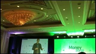 Follow the money in AI and robotics with $AMZN, $GOPH, $NVDA, $TSLA thumbnail