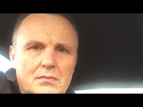 Tommy jailed for reporting on the rape of the daughters of England