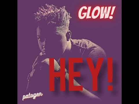 Download Patogen   Glow! Lyrics video}