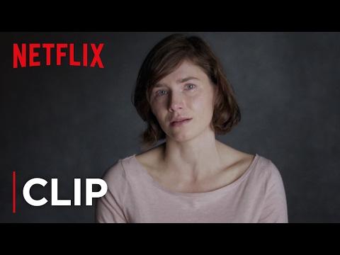 "Amanda Knox | ""Suspect Her"" - Trailer [HD] | Netflix"