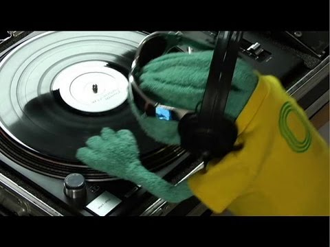 The Shamen   Librae Solidi Denari Full On Robot Chubby Mix   Taken From The Face EP