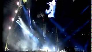 U2 360° Tour Medley - Stade De France 18-09-10.mpg