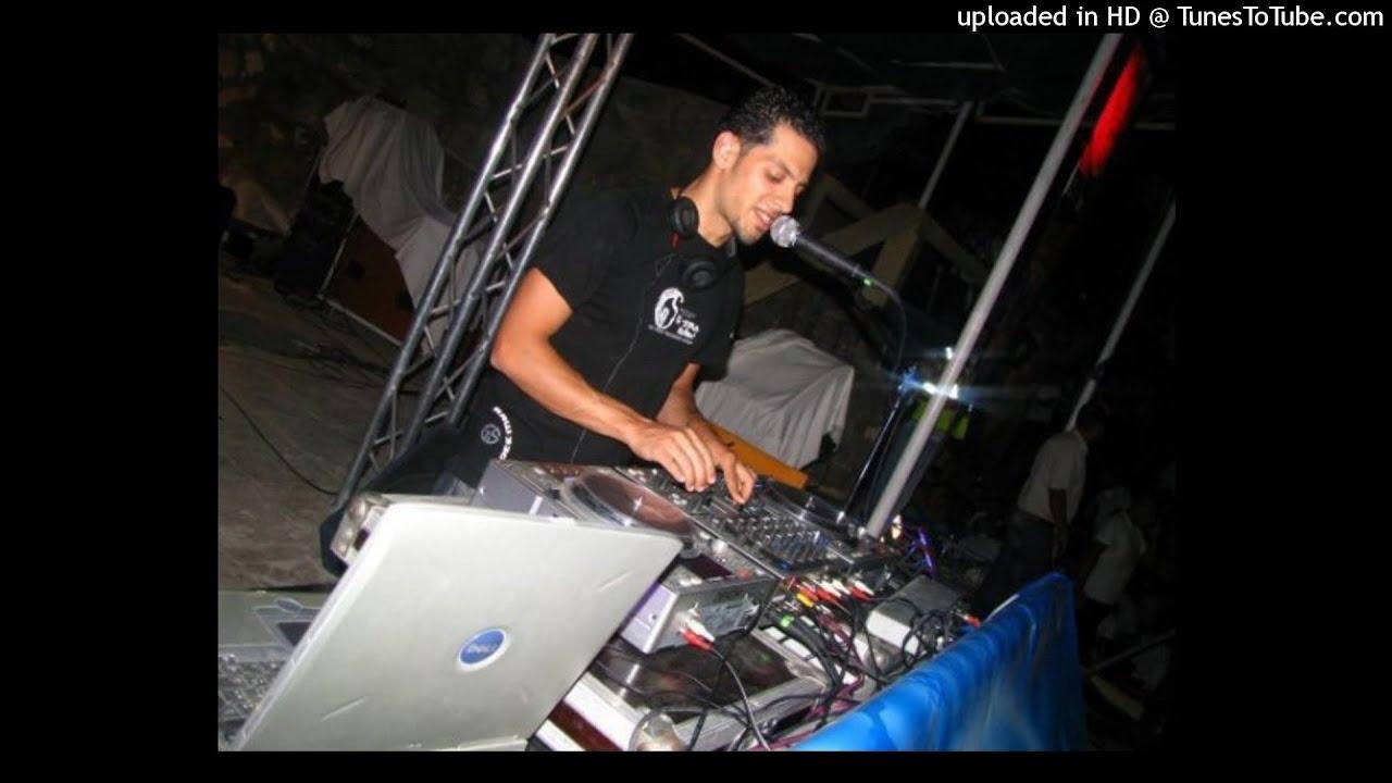 VOL DJ NASSIM TÉLÉCHARGER ALBUM 2 2013 REVEILLON