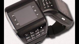 Часы телефон Q8. С 2 SIM, видеокамерой и bluetooth.(Успейте заказать пока есть в наличии - https://goo.gl/AHZacf Такие часы телефон Q8 это великолерный подарок для всех..., 2014-11-11T13:59:53.000Z)