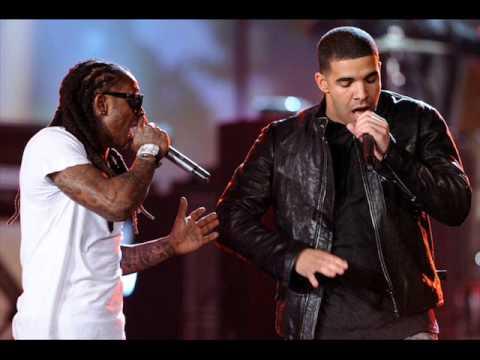 Lil Wayne - Bitches Love Me (ft. Drake & Future) [+Download Link]