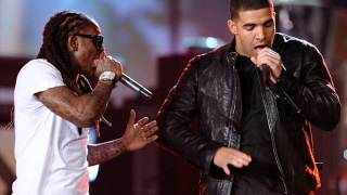 Lil Wayne - Bitches Love Me (ft. Drake & Future) [+Download Link]