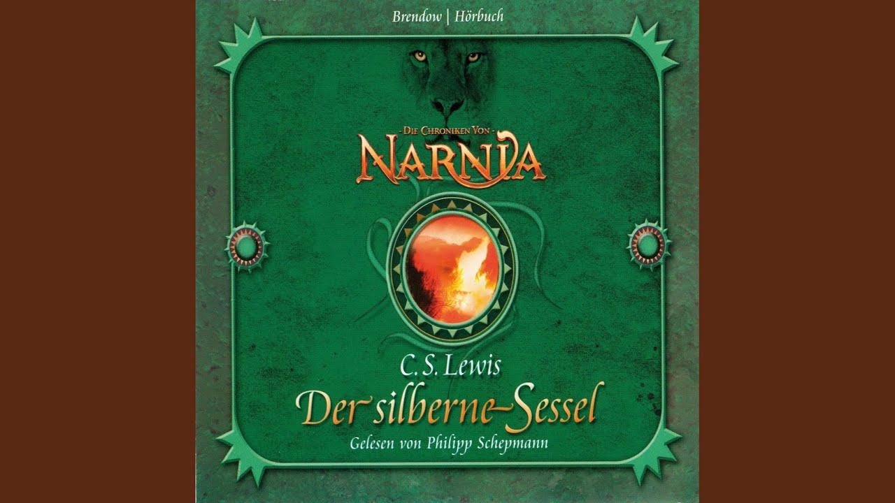 Kapitel 131 Die Chroniken von Narnia Band 06 Der