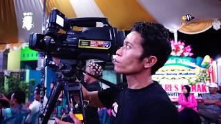 Gerimis Melanda Hati Zein Khumar OM.BCD Live Gemulak,Sayung,Demak.mp3