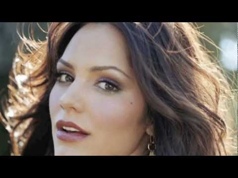 Cheers (Drink to That) - Katharine McPhee | Smash