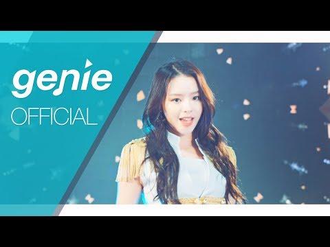 아쿠아 (AQUA) - Log In Official Choreography Video