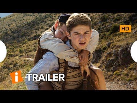 os-meninos-que-enganavam-nazistas-|-trailer-oficial-legendado
