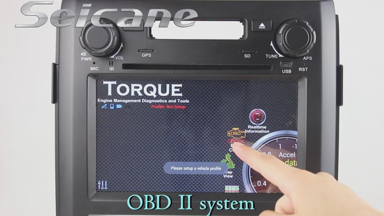 2009 2010 2011 2012 Ford F350 Touch Screen Radio Wiring Diagram Bluetooth Music Streaming Audio