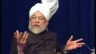Justification for Multiple Marriages in Islam (Urdu)