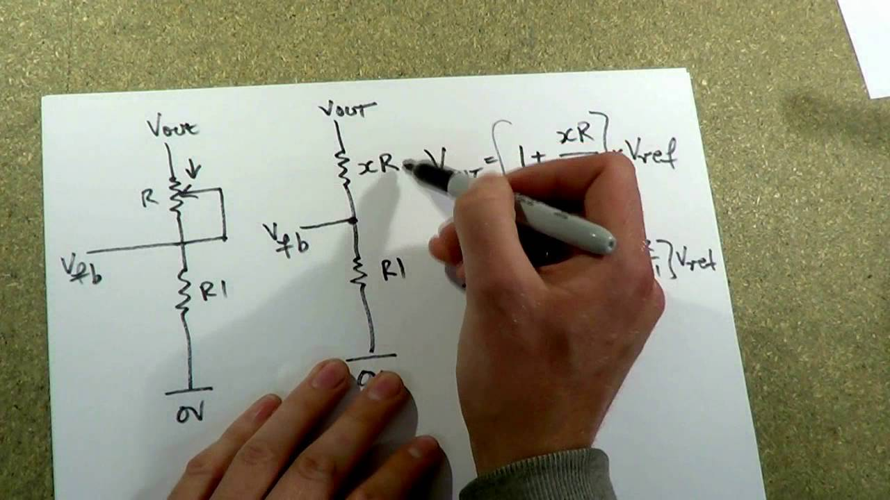 Circuits Http Wwwpic2flycom Currentlimitingcircuitshtml