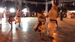 Produce by djdiaz carnaval Tlaxcala domingo 25 de mayo de 2014 salón la arena  camada  philadelphia