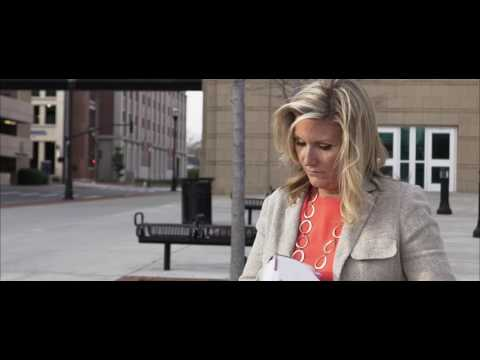 Cole's Story | Frye Law Group | Marietta Criminal Defense Attorney