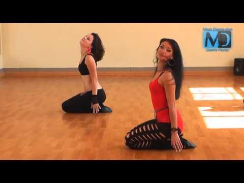 Стрип-пластика| школа танцев AL.dance|Видео Кошки | Анна Седакова - Кошка| МАРАТ МС -- ONLY YOU