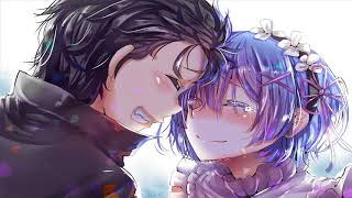 Nightcore Romantic MIX [1/2 HOUR!!] Special 500 Subs♥