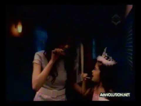 Iklan Pepsodent - 2 Generasi (2008) @ Trans TV & ANTV