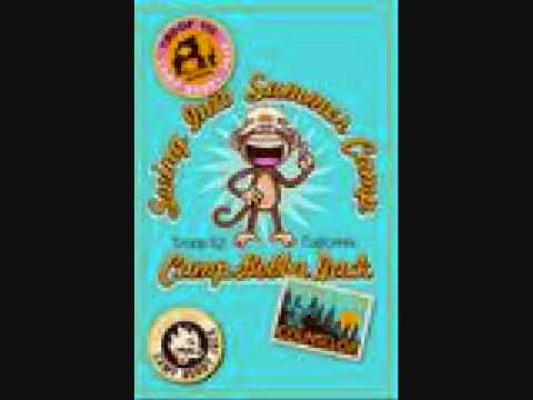 Bobby Jack Movie