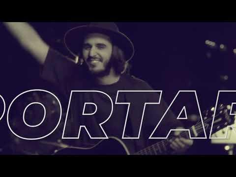 Смотреть клип Morat - Huele A Gol