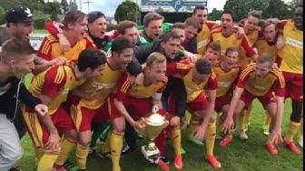 SC Schöftland: Aufstieg zurück in die 2. Liga interregional