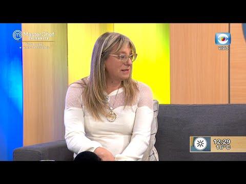 Collette Spinetti
