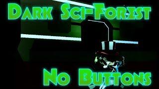 Roblox - Flood Escape 2 - Dark Sci-Forest No Buttons