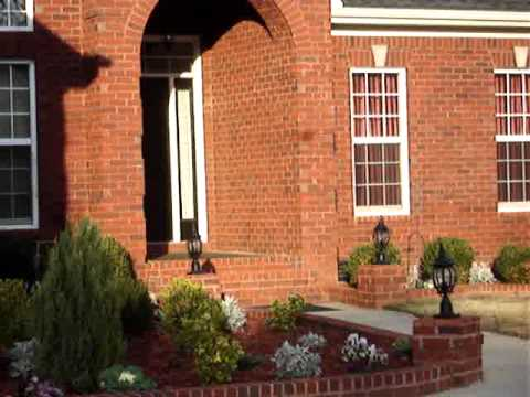 Single Family Home for Sale in Huntsville, Alabama near Redstone Arsenal