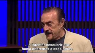 Una perspectiva saludable del tiempo: Phil Zimbardo en TED 2009 (subtitulado)