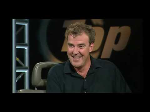 Top Gear and The Grand Tour Funny moments! #3