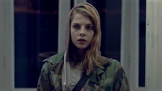 Не стучи дважды — Русский трейлер #2 (2017)