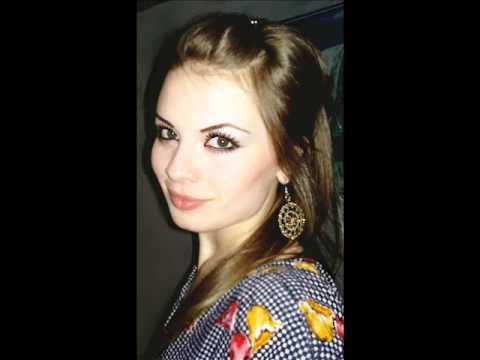Очень красивые девушки 18 100 фото Приколы на