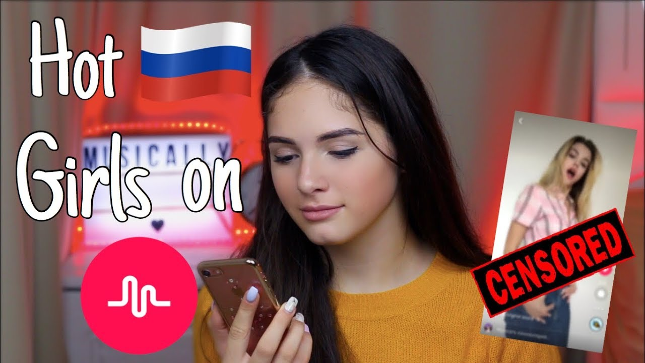 Search Beautiful Russian Teen Vika - Teen - Freesiceu-7415
