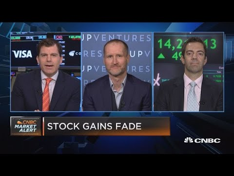 Apple poised to be the strongest FAANG stock in 2019: Loup Ventures Co-Founder
