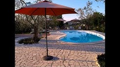 Swimming Pool Contractor Nashville TN: Repair, Installation, Design & Construction Services