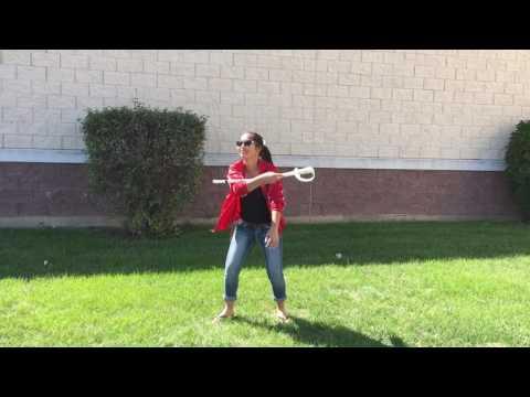 Winterguard YouTube Video