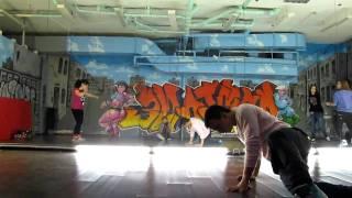 DUBSTEP DANCE(JUST DANCE - Канал Танцев и Музыки! Меня зовут Сэм Захаров, погрузитесь со мной в этот интересный мир! Ты любишь..., 2011-04-09T21:07:15.000Z)
