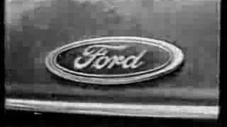 Ford Escort Classic Philippine TVC ( 1978 )