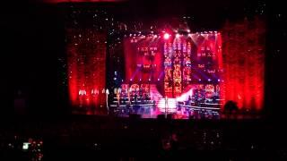 [Mùa Đông Concert 2013] Mưa Trên Ngày Tháng Đó