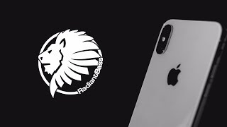 Iphone x ringtone remix, is now out! all rights go to the artist(s) above! if you enjoyed leave a like and subscribe! » enjoying the...