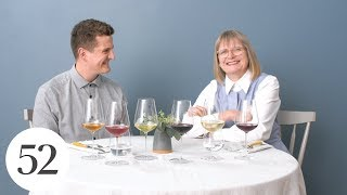 8 Wine Myths Debunked With Jancis Robinson