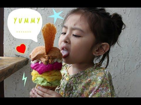 es-krim-gelato-5-rasa-||-eating-gelato-at-tempo-del-gelato-||-makan-es-krim-enak-banget