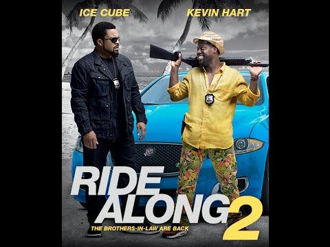 Ride Along 2 Streamcloud