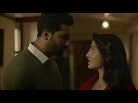 bada-pachtaoge-video-song-|arijit-singh-|nora-fatehi-|-jaani,-b-praak-latest-sad-song-2019