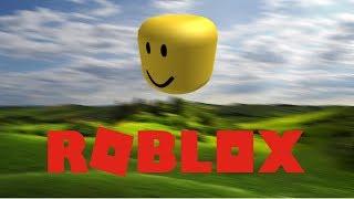 Roblox's Best Noob Moments Roblox's Best Noob Moments Roblox's Best Noob Moments Robl