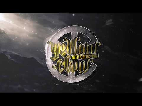 download mp3 yellow claw - till it hurts ft ayden out now