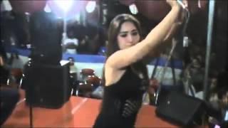 Edan Turun - Titis Yolanda - DimasBoogie Productions